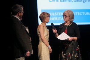 Heritage Angel Awards – Ceremony